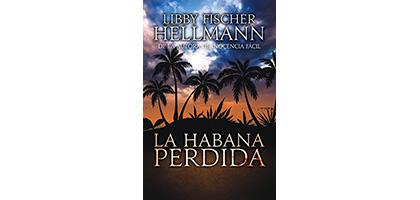 La Habana Perdida