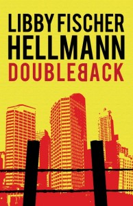 Doubleback-194x3001