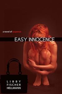 easy-innocence