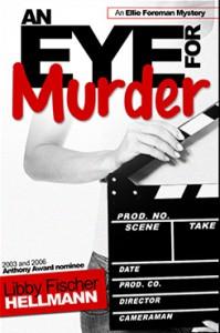 eye-for-murder
