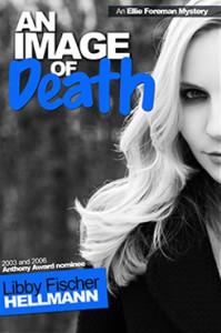 image-of-death
