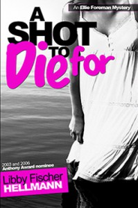 shot-to-die-for