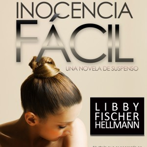 INOCENCIAFACIL audio book cover
