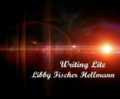 Writing Lite Video Series