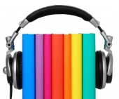 bigstock_Audio_book_14340599-e1330386218724