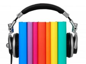 bigstock_Audio_book_14340599-e1330386218724