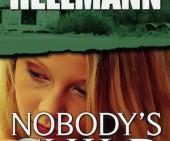 nobodyschild-final small