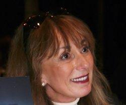 Lisa Lynds Nude Photos 72