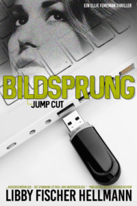 revBildsprung-final copy