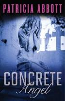 CONCRETE ANGEL-HR-smaller
