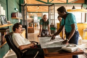 narcos-season-1-photos_juht