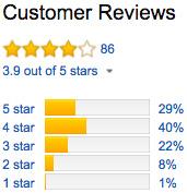 Doubleback Reviews