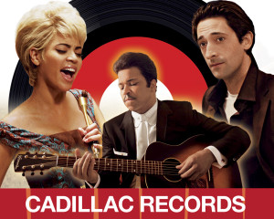 1241108856774CadillacRecords11