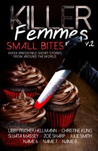 killerfemmes-smallbites