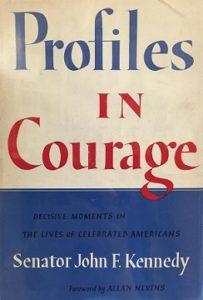 Courage_profiles