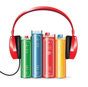 how to produce an audiobook in 7 steps