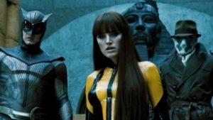 Watchmen_2009_Full_Movie_-_HD_1080p