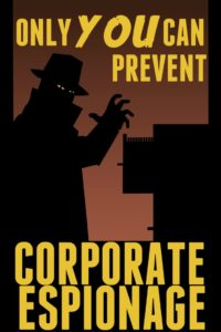 only_you_can_prevent_corporate_espionage____by_tll_mathex-d6830p1