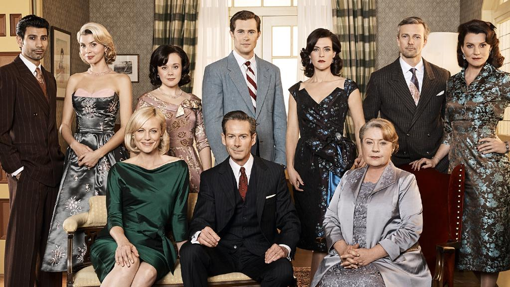 a-place-to-call-home-series-4-begins-september-11-on-foxtel