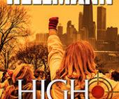 High Crimes by Libby Fischer Hellmann